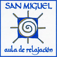 aulaSanMiguel