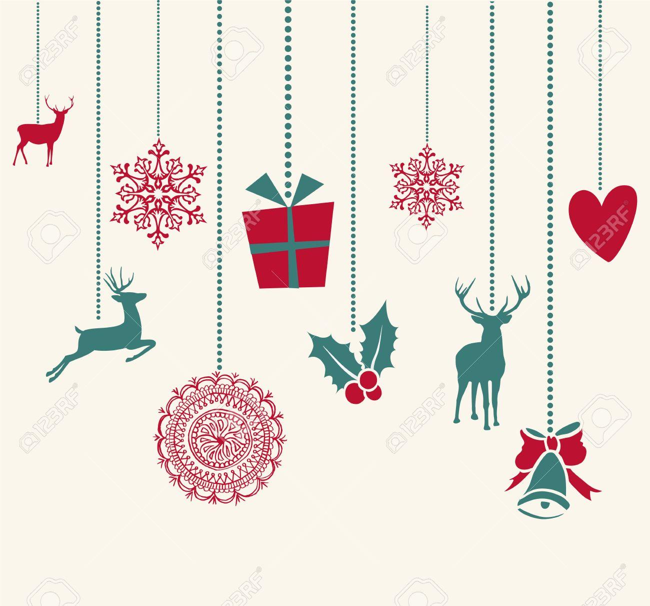 Adornos_Navidad