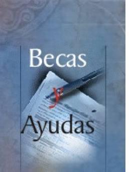 Becas_y_Ayudas