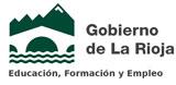 Gobierno-La-Rioja-Educacion