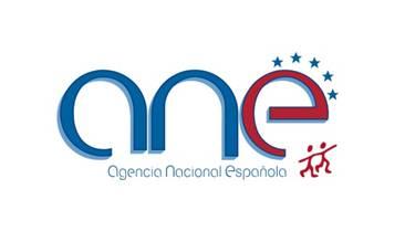 Logo_ANE1