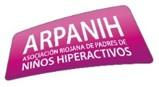 Logo_ARPANIH