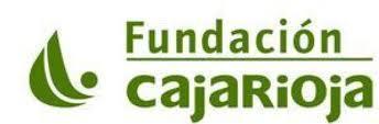 Logo_Caja_Rioja