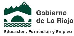 Logo_Educacion_LaRioja