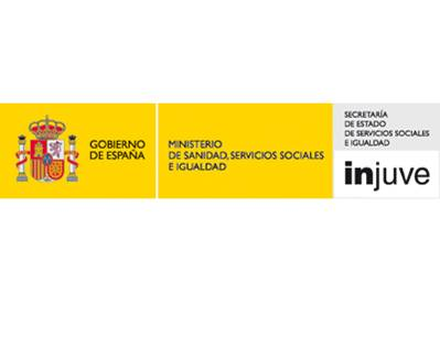Logo_INJUVE1