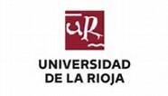 Logo_UR