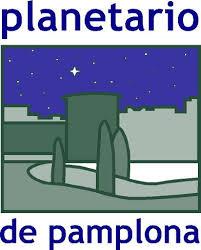 PlanetPamp