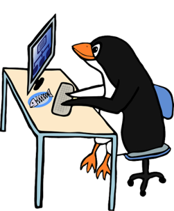 SoftwareHardware1
