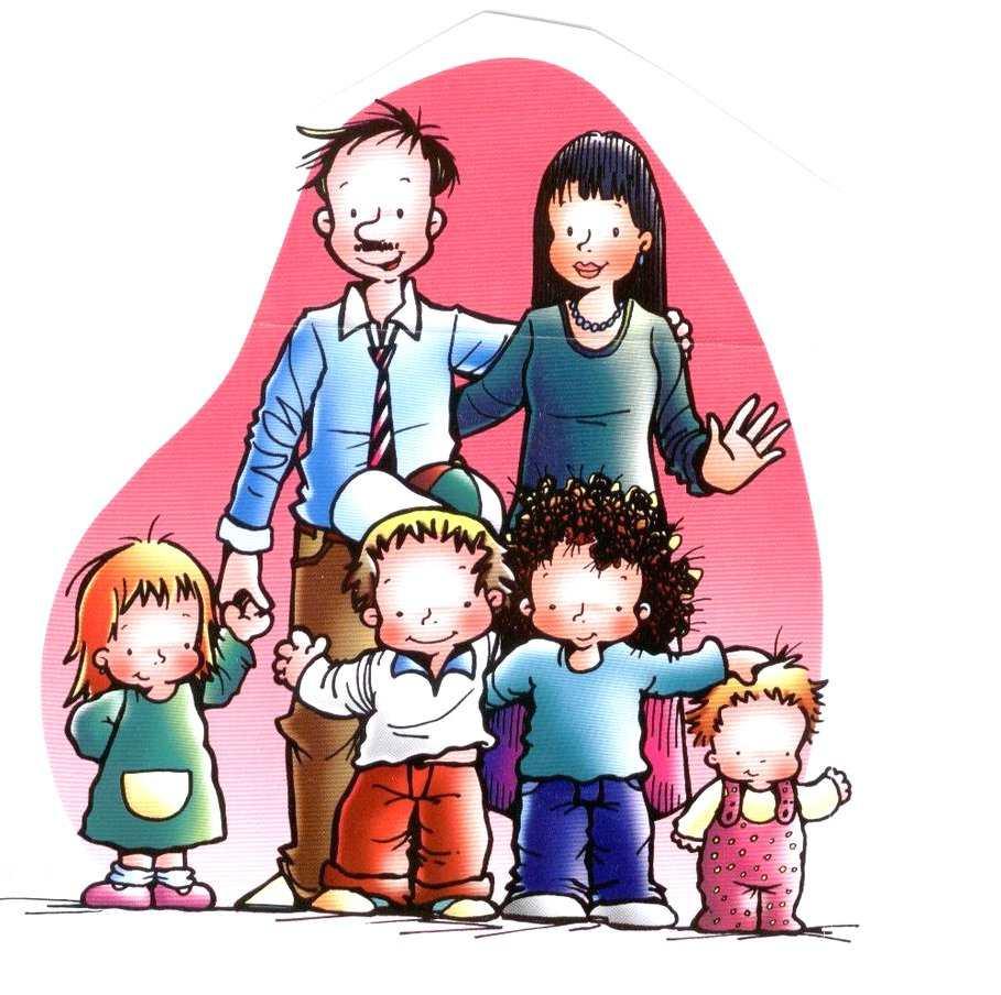 familias3