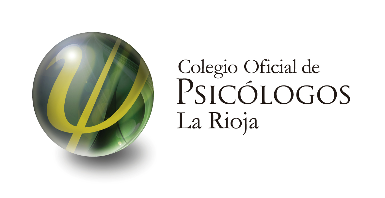 logoCOP