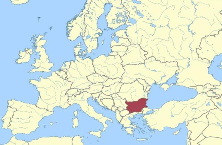 mapa-bulgaria