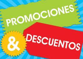 promociones1