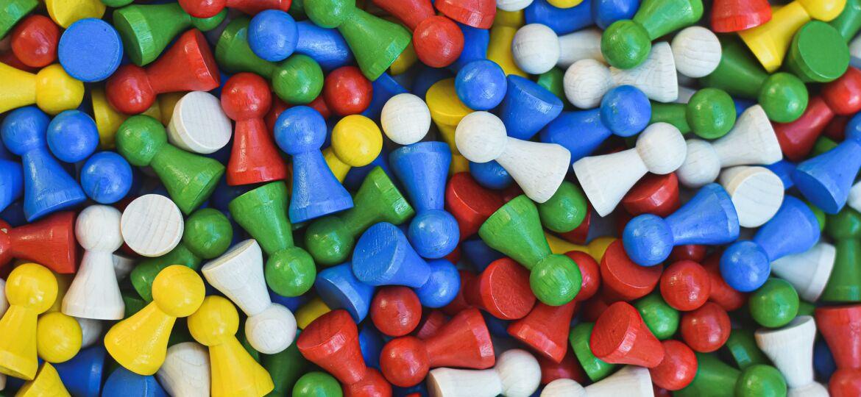 toys-5606837_1920