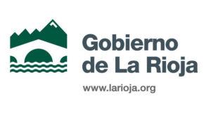 Logo_Gob_La_Rioja