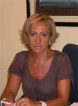 Magdalena García Garrido