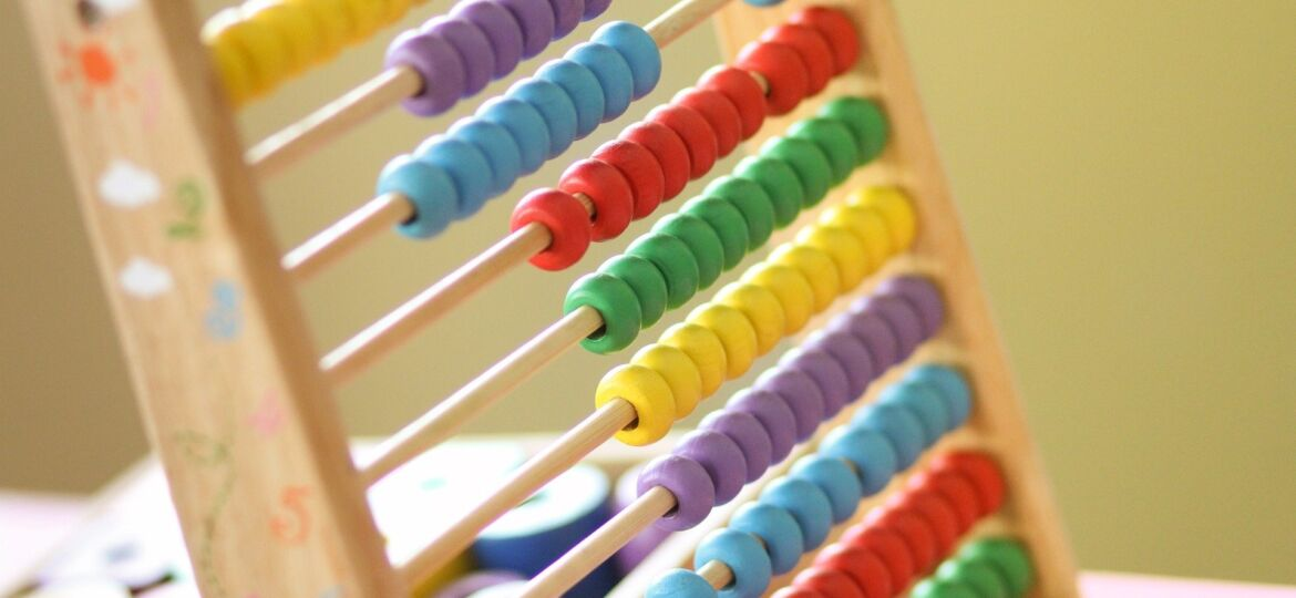 abacus-1866497_1920