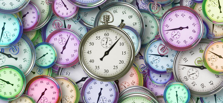 clock-3222267_1920