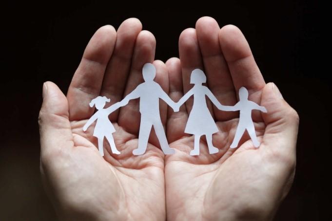familia_manos